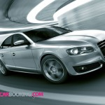 Marseille sport car hire