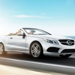 Marseille luxury car booking
